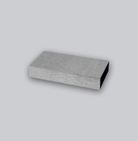 3004-FK Flachkanal Läufer 200 x 90 mm, 0,5 m-1