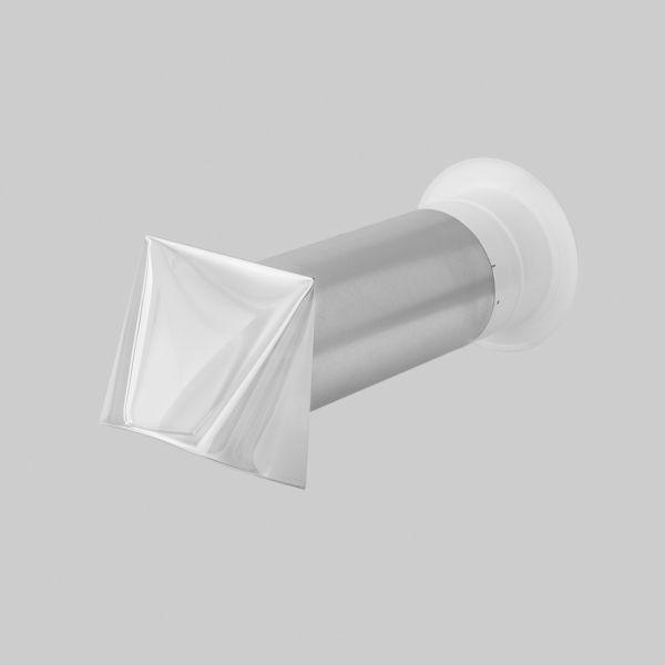 4800-FLU Frischluftanschluss unbeheizt Ø 80 mm-1