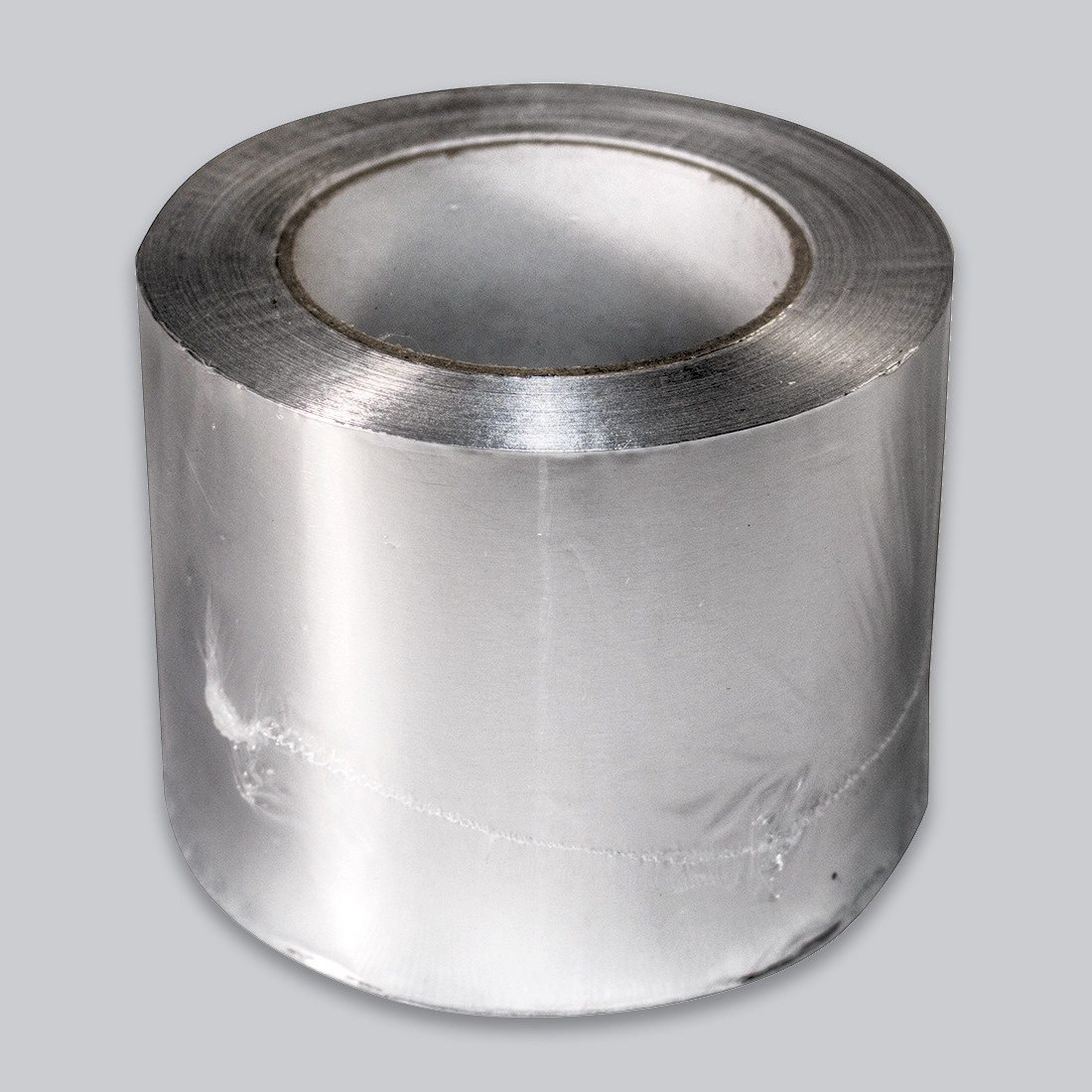 4434 alb alu klebeband hitzebest ndig bis 120 c 50 m rolle breite 100 mm aluminium. Black Bedroom Furniture Sets. Home Design Ideas