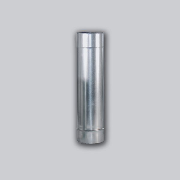 4668-LMR Rohr 0,5 m Ø 160 mm-1