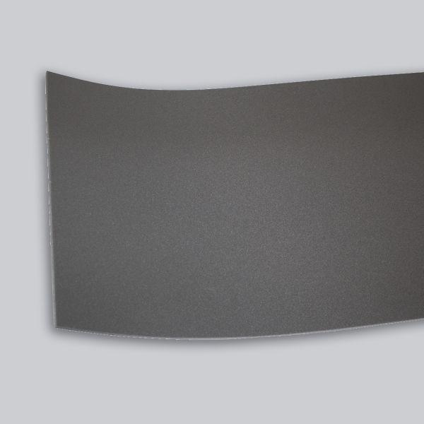 4000-FXF FLEX-foam Isolierschaum, Plattengröße 1.000 x 330 x 4 mm, selbstklebend-1