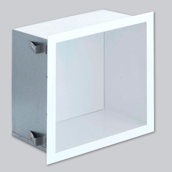 2410-VBX Basiselement Ventlab-Box Set Größe L, 700 x 350 x 250 mm-1