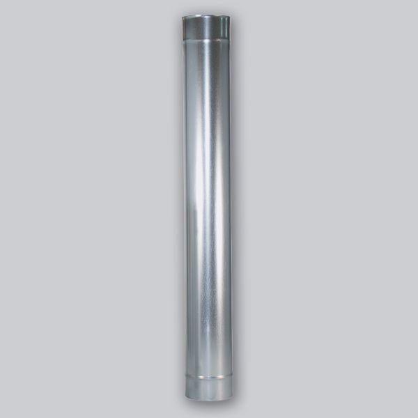 4650-LMR Rohr 1 m Ø 125 mm-1