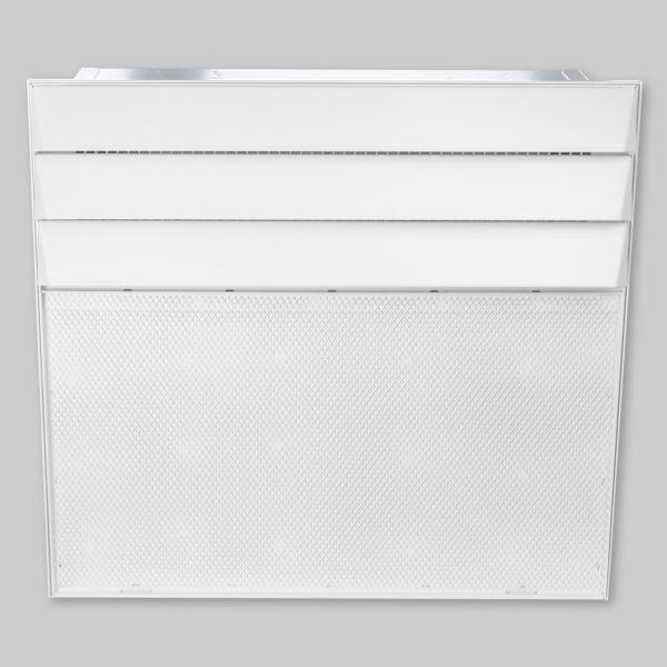 9000-OAWP Open Air Wall mit Putzträgerplatte und Belimo - Vorbereitung-1