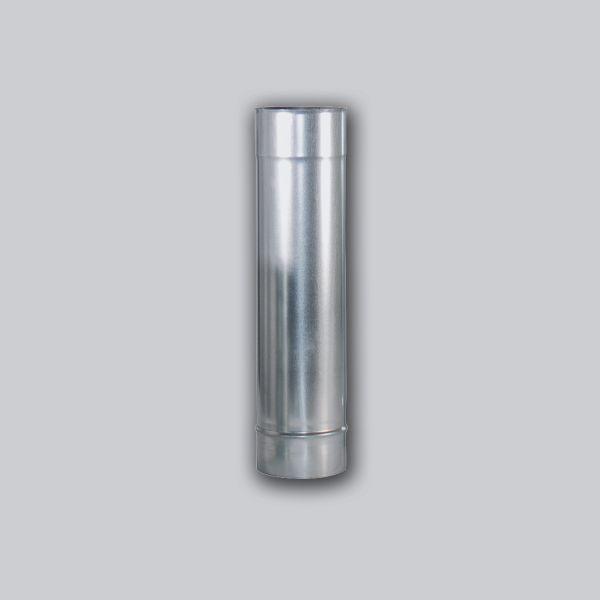4664-LMR Rohr 0,5 m Ø 125 mm-1
