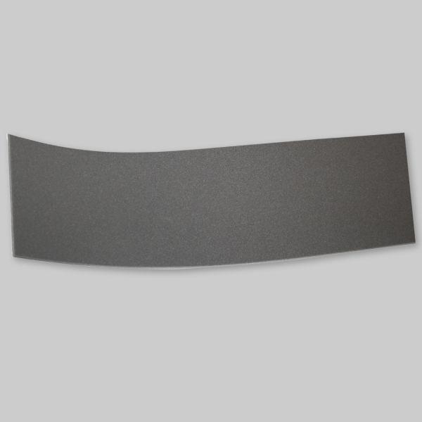 4010-FXF Flex-foam Isolierschaum, Plattengröße 1000 x 330 x 10 mm, selbstklebend-1